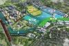 Tại sao đầu tư Vinhomes Ocean Park Gia Lâm? phân tích từ chuyên gia