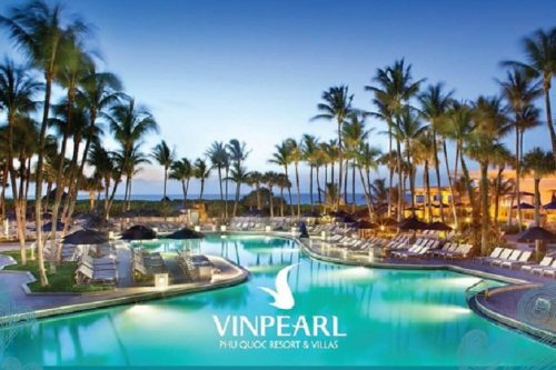 vinpearl-grand-world-phu-quoc
